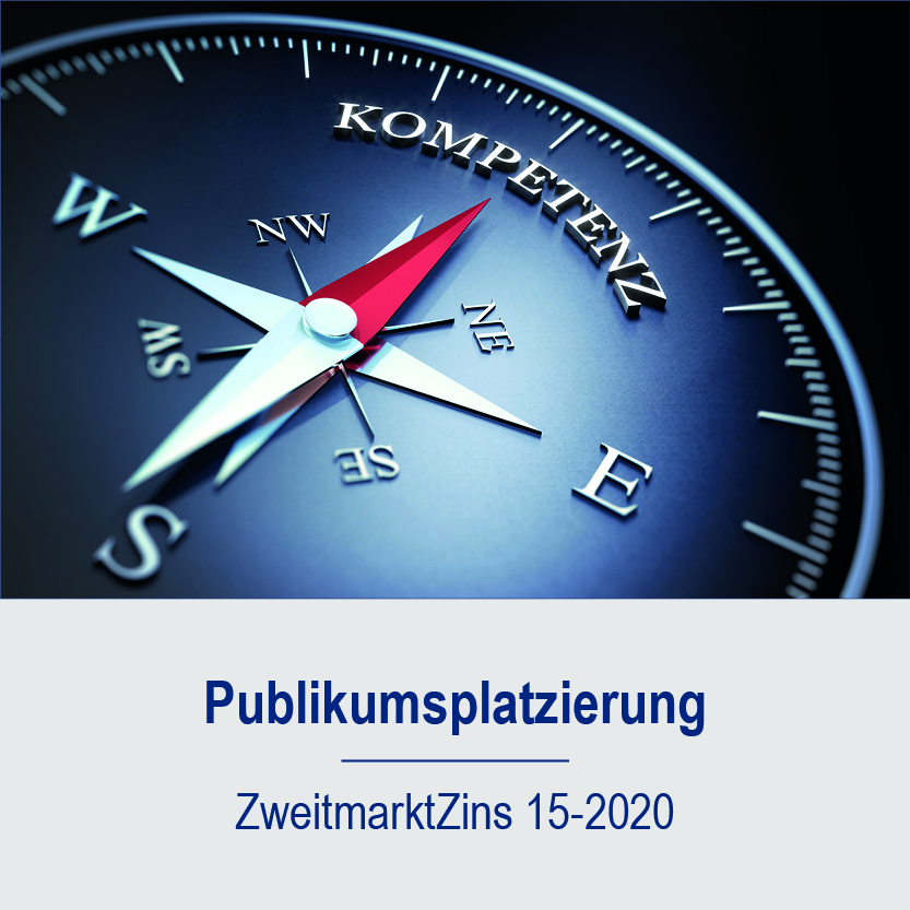ZweitmarktZins 15-2020